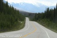 British_ColumbiaHW_93_Kootenay_Park_South