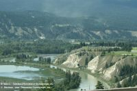 British_ColumbiaHW_93_Canal_Flats_North