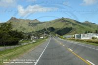 CanterburyDrive_from_Christchurch_to_Lyttelton
