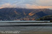 CanterburyDiamond_Harbour_back_to_Christchurch