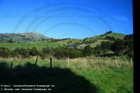 CanterburyDrive_from_Christchurch_to_Akaroa