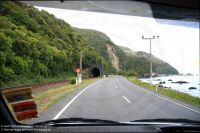 CanterburyDrive_from_Lake_Ellesmere_to_Kaikoura