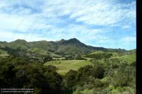 CanterburyDrive_from_Kaikoura_to_Maruia_Falls