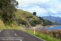 CoromandelDriving_from_Coromandel_to_Thames